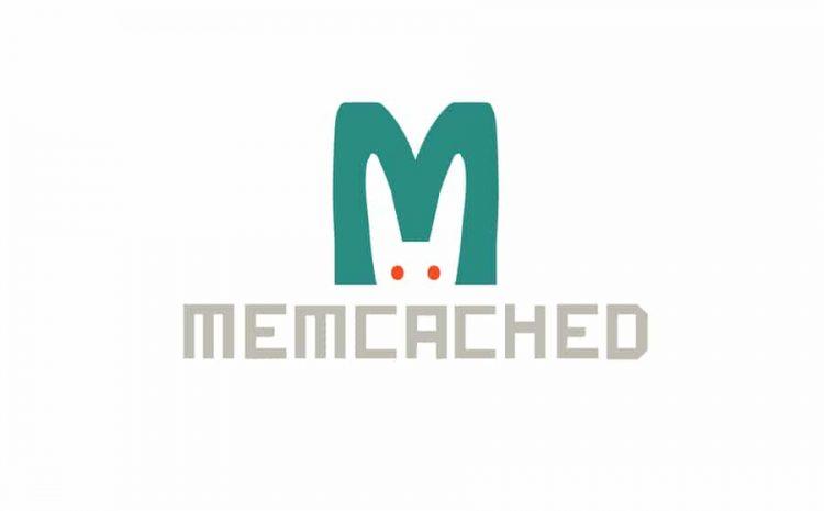 Install Memcache 900x600 1