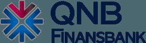 qnb finansbank logo 8FC4D02A37 seeklogo.com